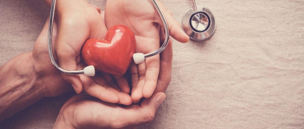 Proprietà mediche e curative Farfaro